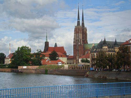13298-WROCLAW-Cathedrale-St-Jean-Baptiste.jpg