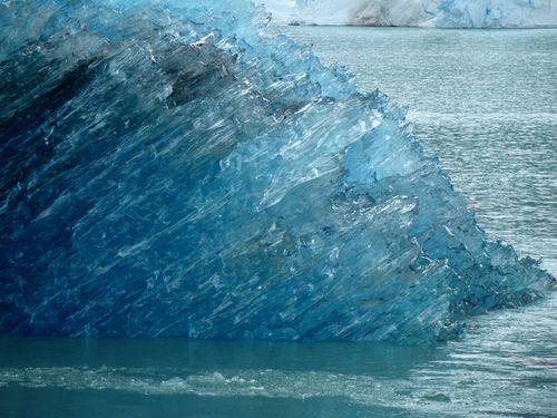 20961-LAGO-ARGENTINO-Iceberg.jpg
