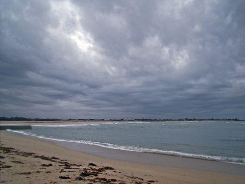 2497-LESCONIL-plage.jpg