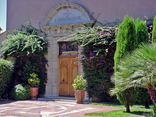 2910-ST-TROPEZ--Musee-Annonciade.jpg