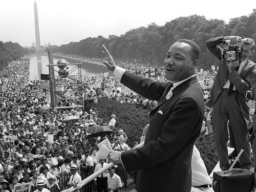 0256-Martin-Luther-KING.jpg