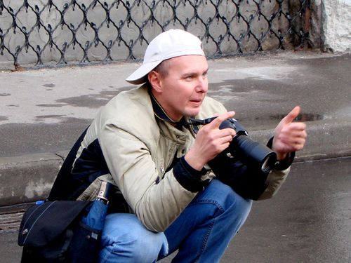 8853-Photographe-en-action-MOSCOU.jpg