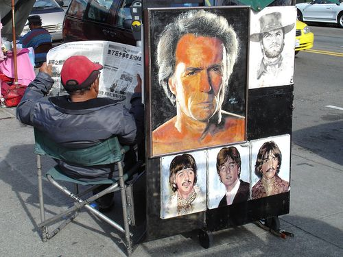 0525-SAN-FRANCISCO-Portraitiste.JPG