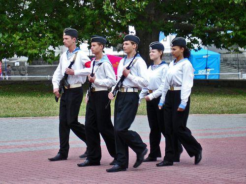 0360-9138-Sebastopol-.jpg