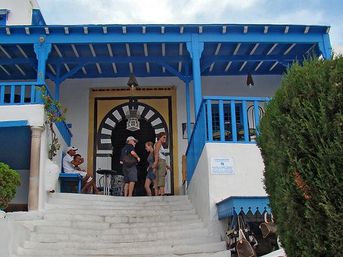 5260-SIDI-BOU-SAID-Cafe.jpg