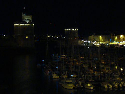 2283-LA-ROCHELLE-Le-port-la-nuit.jpg