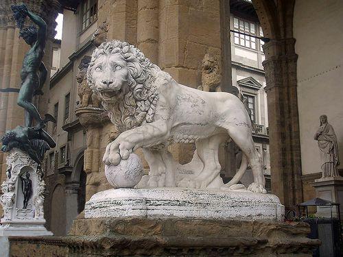 0109-3027-FLORENCE-Lion--de-F.Vacca.jpg