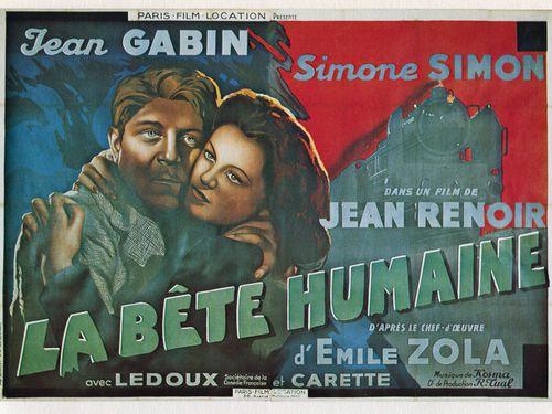 0013-Film-La-Bete-Humaine.jpg