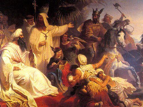 Haroun-al-Rachid-et-Charlemagne.jpg
