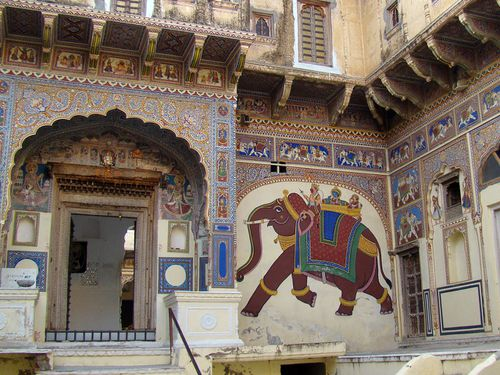 25859-MANDAWA-Decoration-Haveli.jpg