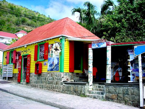 3719-ST-BARTH-Boutique.jpg