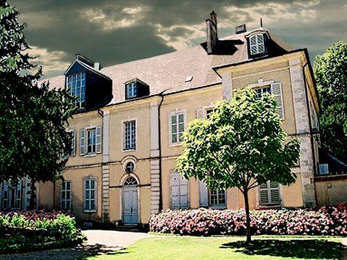6581-NOHANT-Maison-de-G.-SAND.jpg