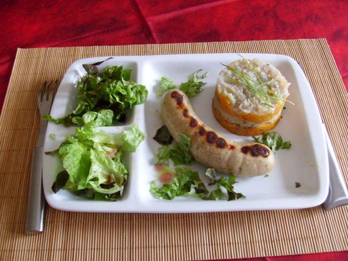 Boudin blanc-cyclades-topinanbour-patate douce-Mamigoz (7)
