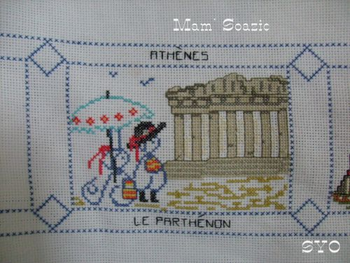 Carte-brodee-Grece-Athenes-nappe-2010-Mamigoz.JPG
