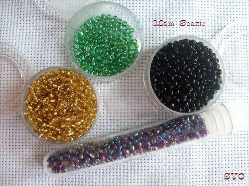 Selection-fils-perles-SAL-ete-AM-Mamigoz--2-.JPG