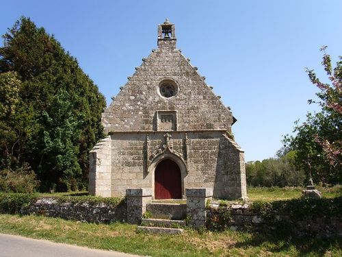 Chapelle-Sainte-Anne.jpg