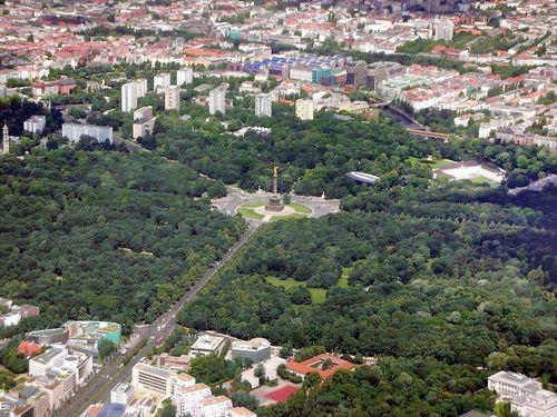 tiergarten---1.jpg