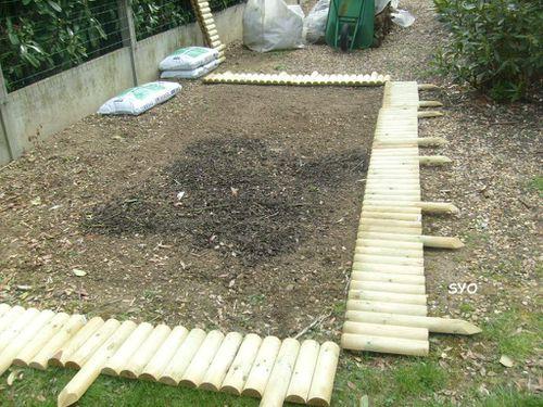 Mise-en-place-New-Garden-Mamigoz--1-.JPG