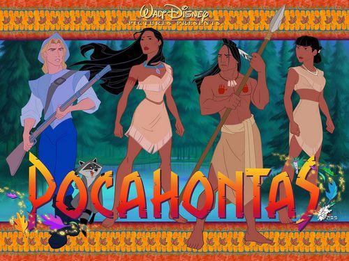 Pocahontas-affiche--1-.jpg