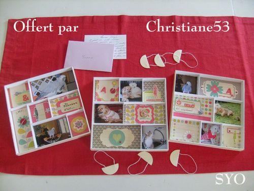 Scrap-Christiane-07-2011-Mamigoz.jpg