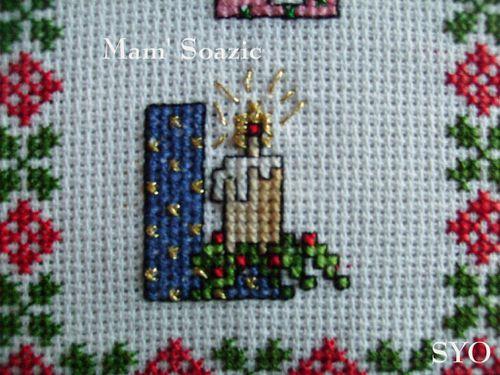 Sal-Noel-2011-L-brode-avec-guirlande-Mamigoz.jpg