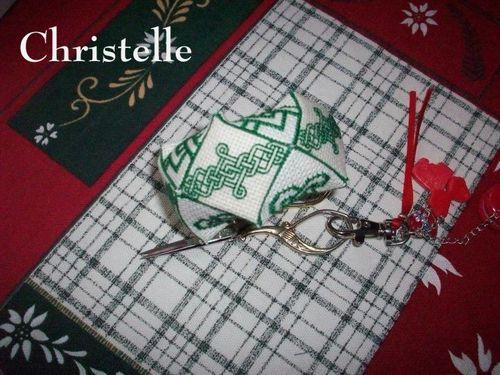 Christelle-Agnes-2-Mamigoz.jpg