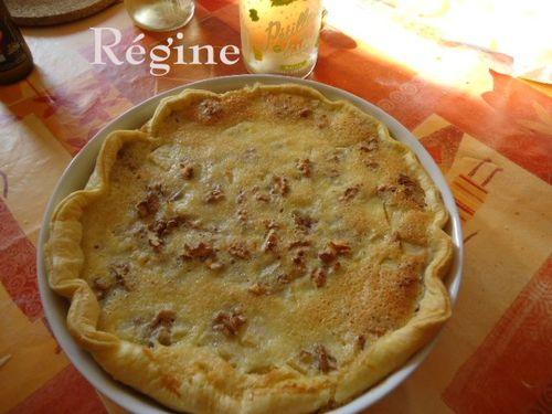 Tarte-aux-noix-Regine-Mamigoz.jpg