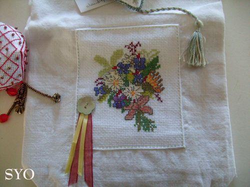 Cadeaux Claudie P.mars2012-Mamigoz (1)