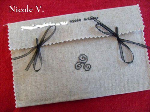 Enveloppe-NicoleV.jpg