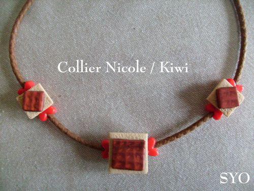 Collier-Nicole-Kiwi-2-Mamigoz.jpg