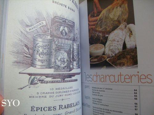 Concours-Epices-Rabelais-Mamigoz--6-.JPG