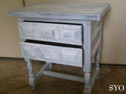 Sous-couche-meubles-deco-Chambre-Mamigoz--6-.JPG