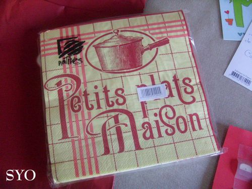 Cadeaux-Monique59-Mamigoz--4-.JPG