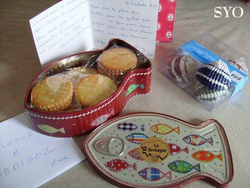Cadeaux-Salon- Bannalec-Mamigoz (10)