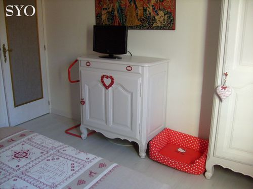 Chambre-Blanche-mamigoz-finie-02-11-2012--4-.JPG