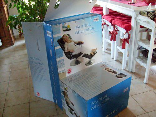 ouverture-cadeau-noel-05-12-2012-Mamigoz--4-.JPG