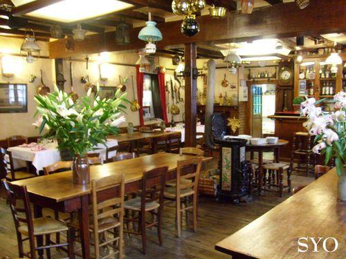 Restaurant-repas C heu l Zib-Mamigoz (14)
