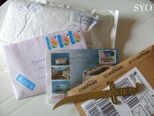Vos-Cartes-cadeaux-23-01-2013-Mamigoz.jpg