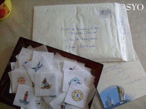 Envoi-badges-SNSM-1-Mamigoz.jpg