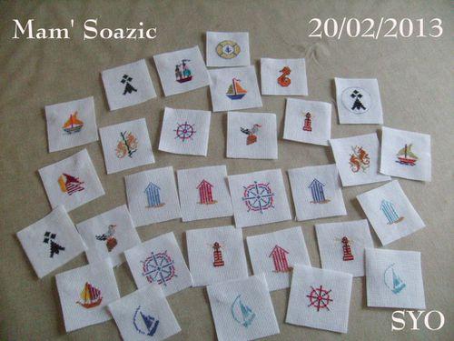 bagdes-SNSM-bnrodes-20-02-2013-motifs-marins-5-Mamigoz-.jpg