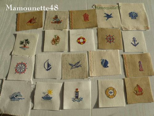 Badges-mamounette48.jpg