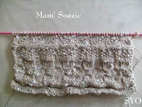 http://img.over-blog.com/500x375/1/12/23/08/Article-59/KAL-pochette-7-Mamigoz.jpg