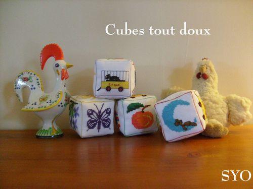 Cubes-tout-doux-1-Mamigoz.jpg