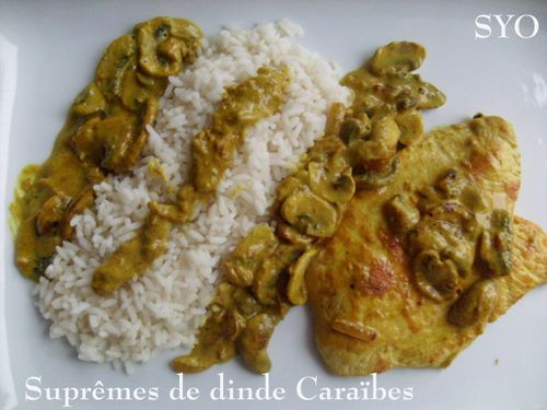Supreme-dinde-creme-colombo-riz-Mamigoz.jpg