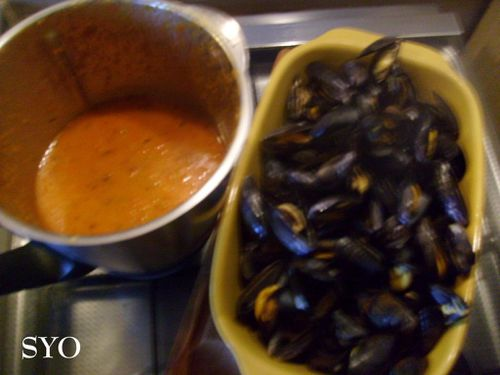Moules-Provencales-2-Mamigoz.jpg