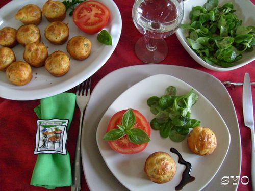 Bouchees aux saucisses fromageres-Mamigoz (8)