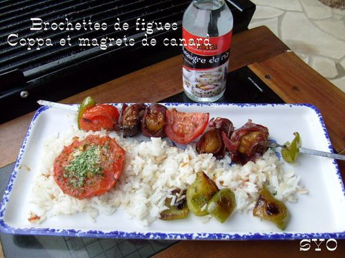 Brochettes-figues_coppa-magrets-Mamigoz--7-.JPG