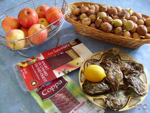 Brochettes-figues_coppa-magrets-Mamigoz.JPG