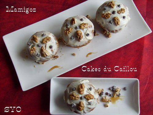 Cakes-du-Caillou-Mamigoz--10-.JPG