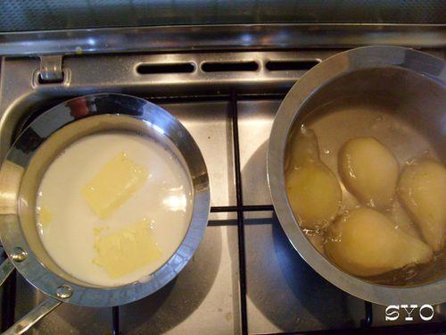 Delice-de-flan-poire-mandarine-Mamigoz--3--copie-1.JPG